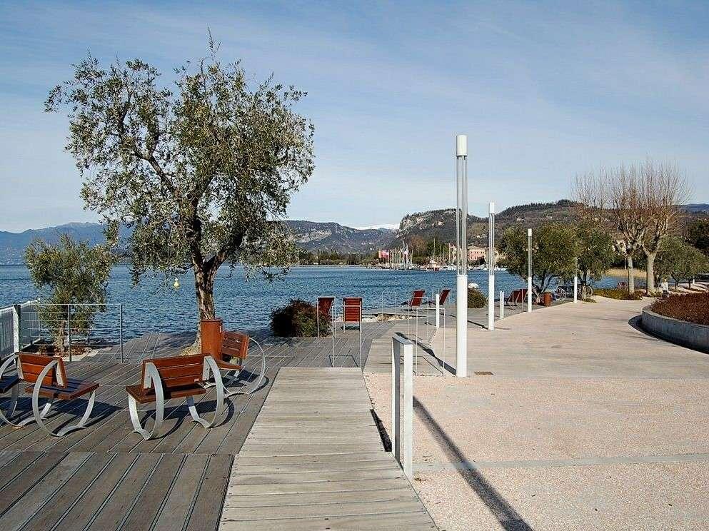 Bardolino - Lago di Garda