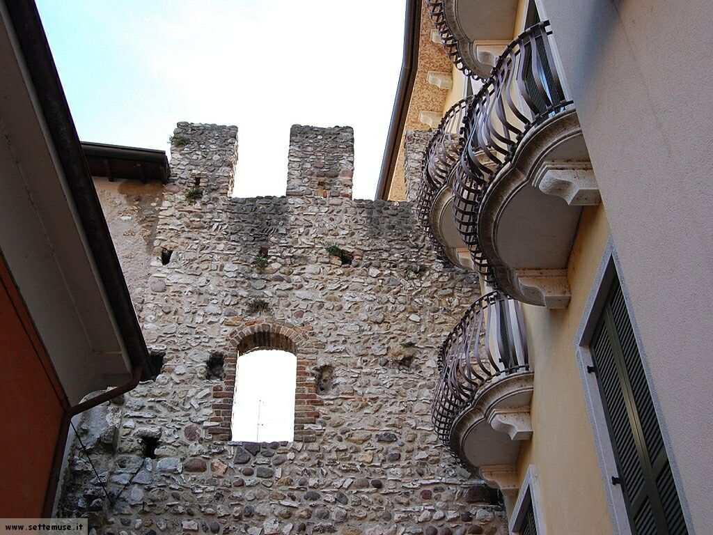 Bardolino (VR) - Lago di Garda