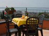 Bed and Breakfast a  Bardolino (VR)