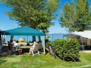 Camping e Campeggi a Bardolino (VR)