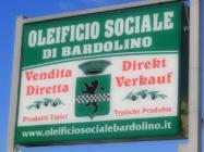 Oleificio Sociale di bardolino Vr