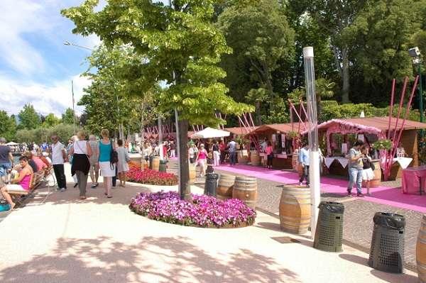 Eventi feste Bardolino (VR)