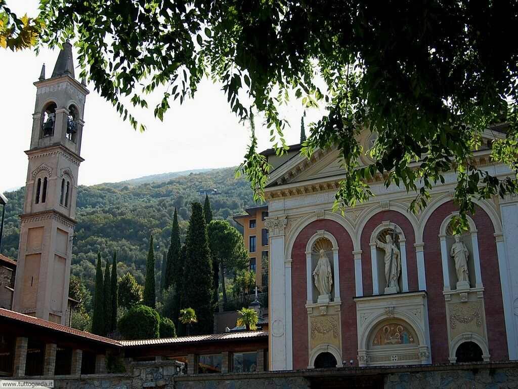 Castelletto di Brenzone 015