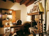 Musei di Brenzone