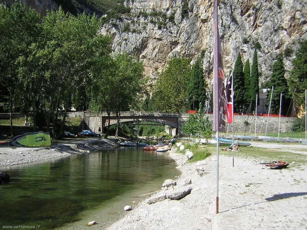 Foto Campione del Garda (BS)