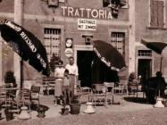Ristorante Da Tonino a Campione