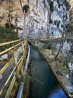Escursioni da Campione del Garda