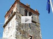 Slideshow di Castelnuovo del Garda