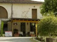 Vacanza in Agriturismo a Castelnuovo del Garda