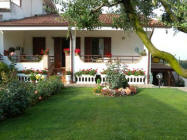 Bed and breakfast a Castelnuovo del Garda