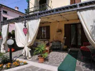 Vacanza in B&B a Castelnuovo del Garda