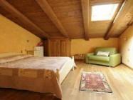 Dormire in B&B a Castelnuovo del Garda