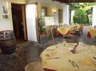 Ristoranti tradizionali a Castelnuovo del G.da