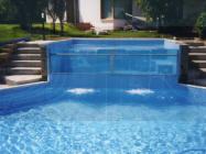 Castelnuovo del garda vr manutenzione piscine for Buthier piscine