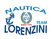 Rimessaggio imbarcazioni Nautica Lorenzini