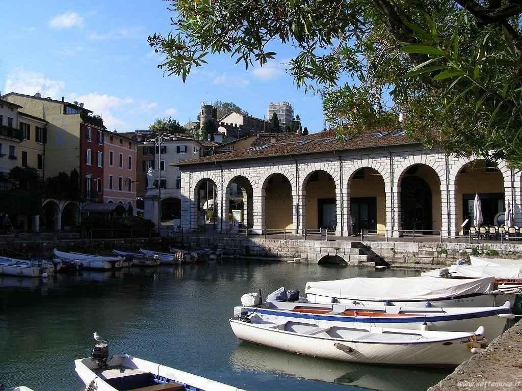 Desenzano del Garda_109.jpg