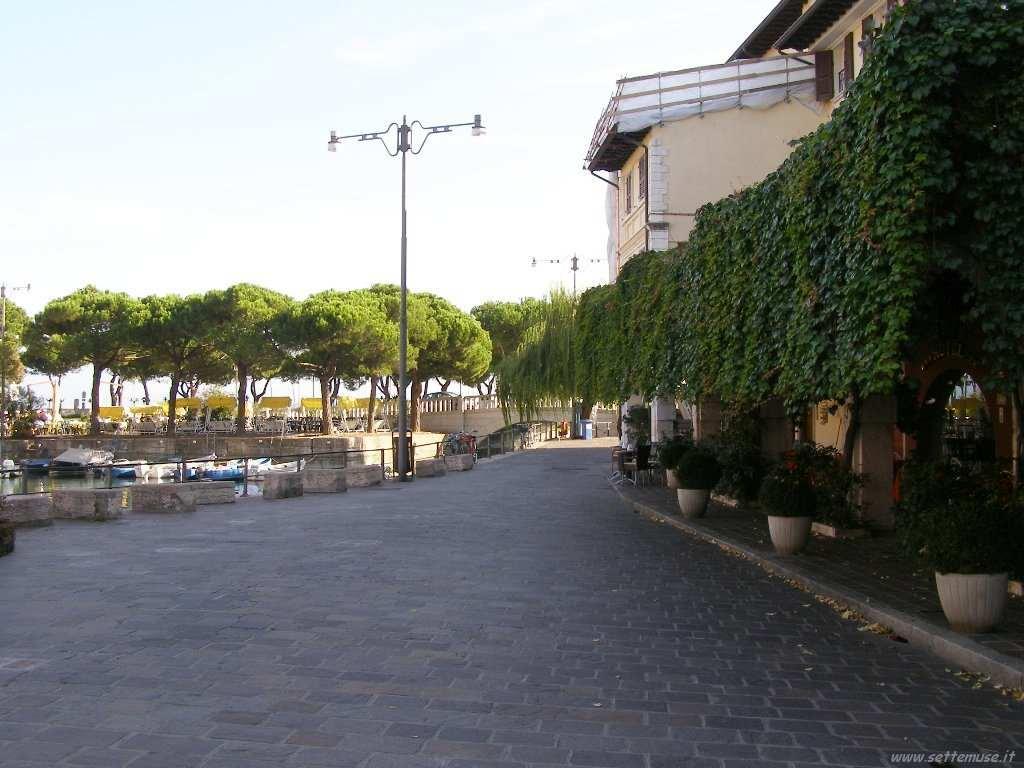 Desenzano del Garda_112.jpg