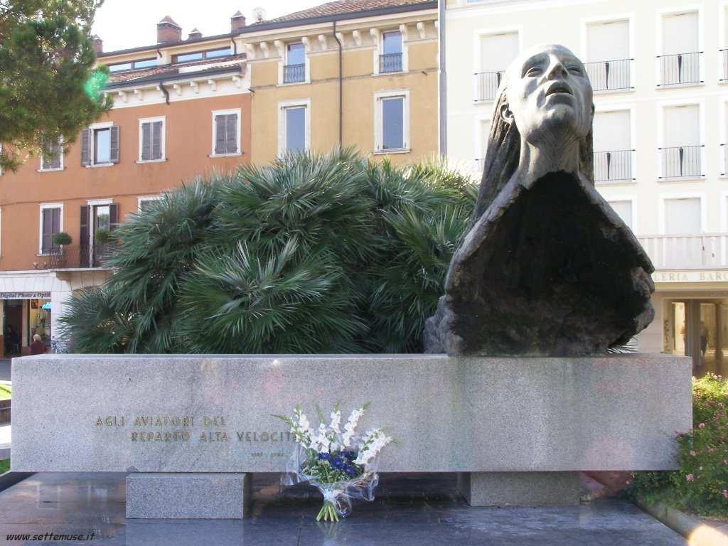 Desenzano del Garda_120.jpg