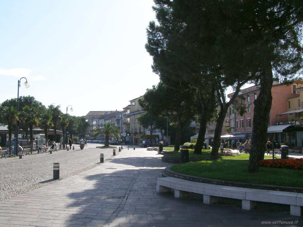 Desenzano del Garda_122.jpg