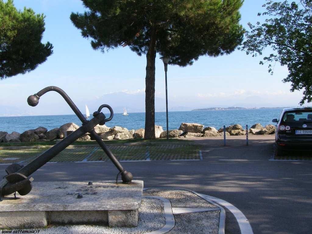 Desenzano del Garda_147.jpg