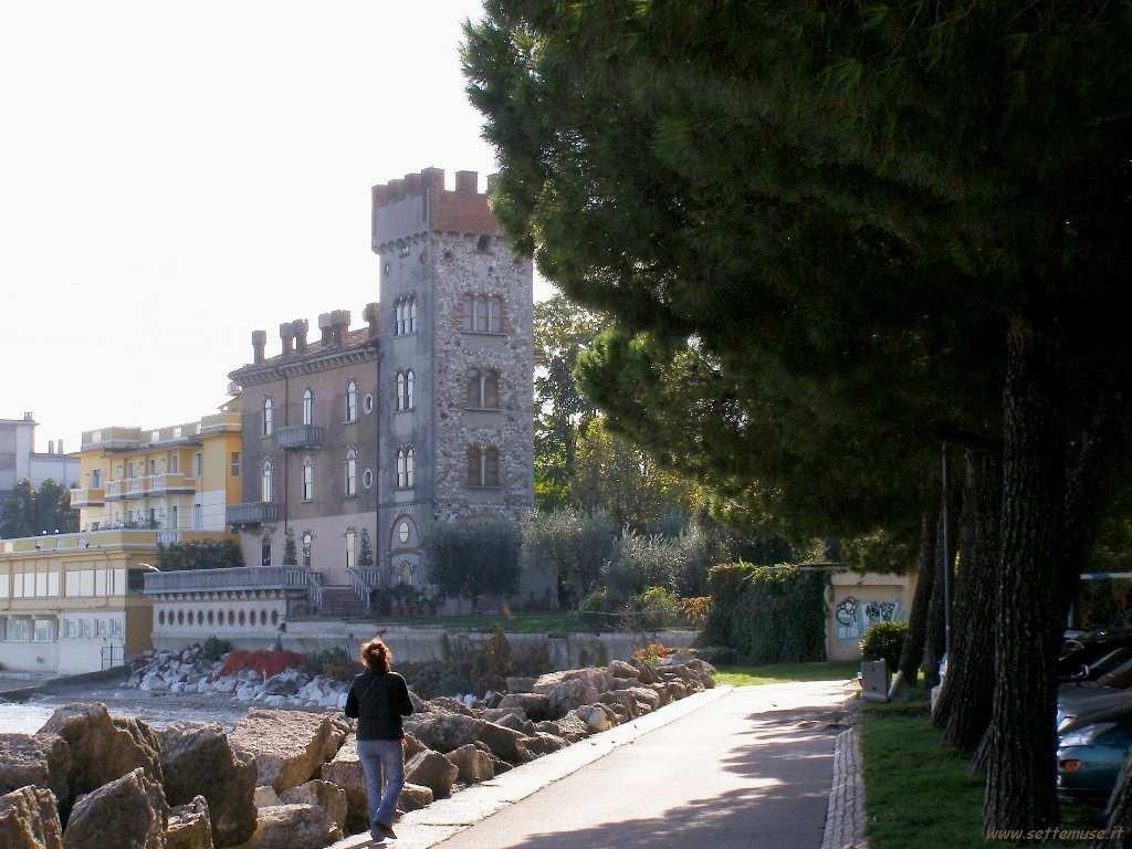 Desenzano del Garda_150.jpg
