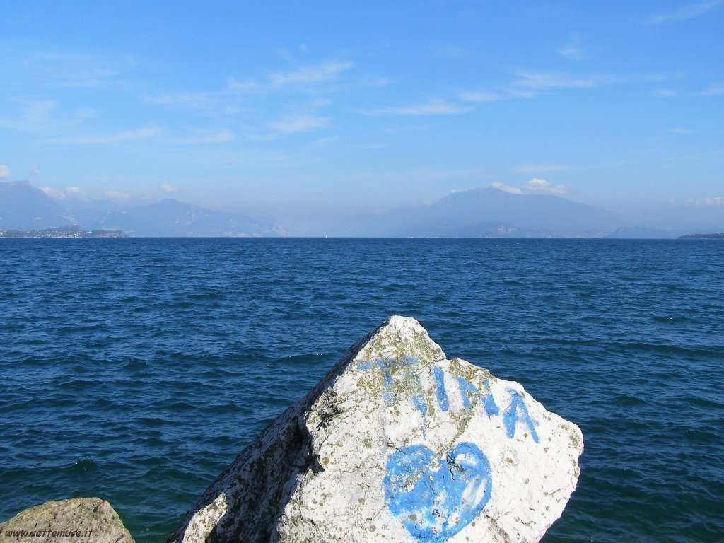 Desenzano del Garda_169.jpg