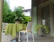 Bed & Breakfast a Desenzano del Garda