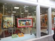 Centri Commerciali sul Lago di Garda