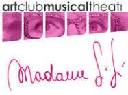 Art club Musical Theater disco a Desenzano (BS)