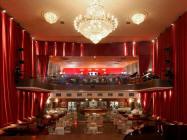 Teatro Alberti