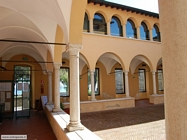 visite/desenzano_004_museo_archeologicox.jpg