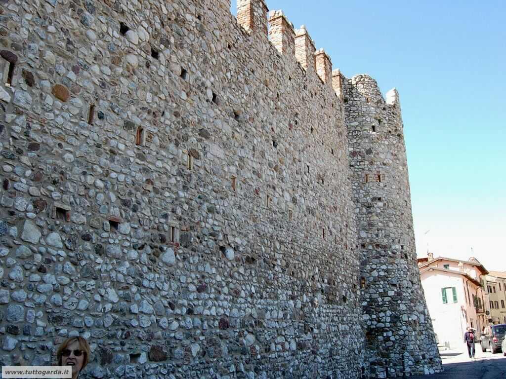 Desenzano del Garda - Castello002.jpg