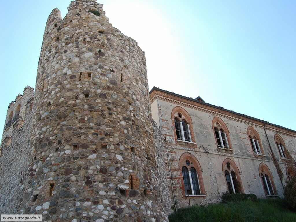 Desenzano del Garda - Castello003.jpg