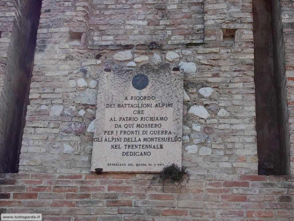 Desenzano del Garda - Castello005.jpg