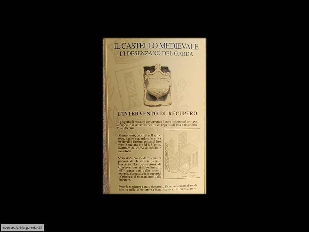 Desenzano del Garda - Castello007.jpg