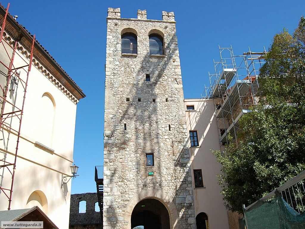 Desenzano del Garda - Castello008.jpg