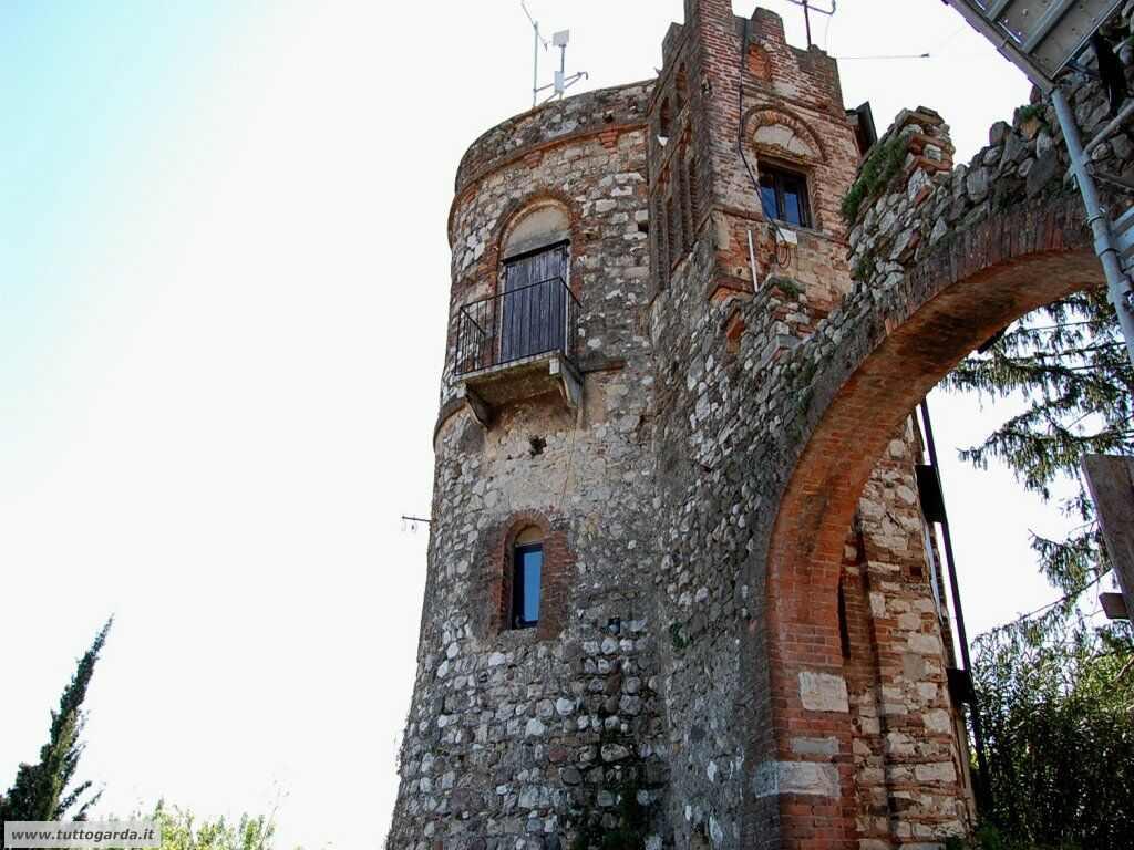 Desenzano del Garda - Castello009.jpg