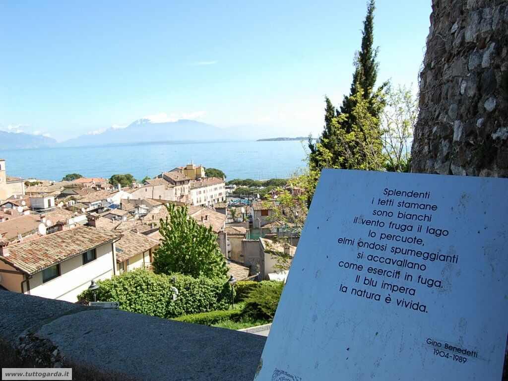 Desenzano del Garda - Castello010.jpg