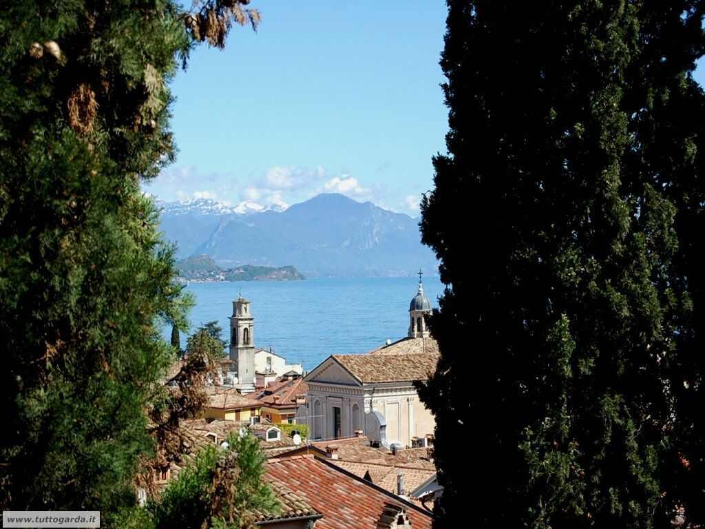 Desenzano del Garda - Castello011.jpg