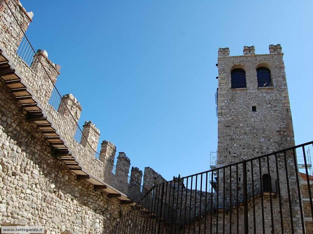Desenzano del Garda - Castello012.jpg