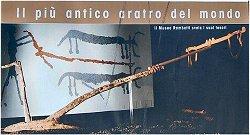Museo Archeologico di Desenzano