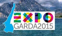 Garda Expo 2015
