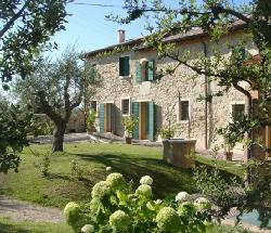 Vacanze sul Lago di Garda in agriturismo