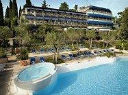 Hotel a Malcesine