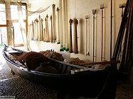 Musei a Peschiera del Garda