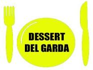 Ricette di dolci e dessert piatti