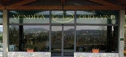 Olio Garda Dop Bresciano: Azienda Avanzi
