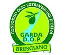 Olio Garda Dop Bresciano Consorzio