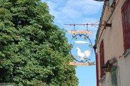 Desenzano - Maguzzano