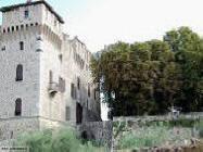 località Drugolo (Lonato)